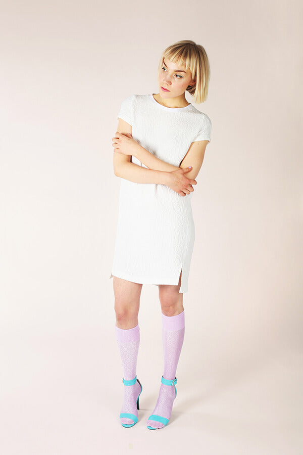 products/06_061_Inari_Tee_Dress.jpg