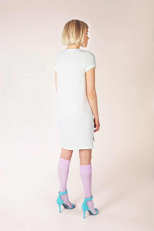 products/06_061_Inari_Tee_Dress_Back.jpg