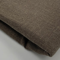 Linen - Simplifi Solid Collection - Wilderness 34