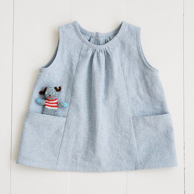products/Child_Smock_2_1024x1024_2f82da9f-15db-4cf9-9c96-17d256ee0399.jpg