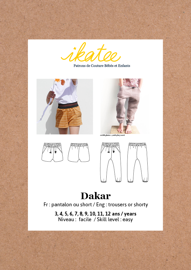 products/DAKAR_17_24.png