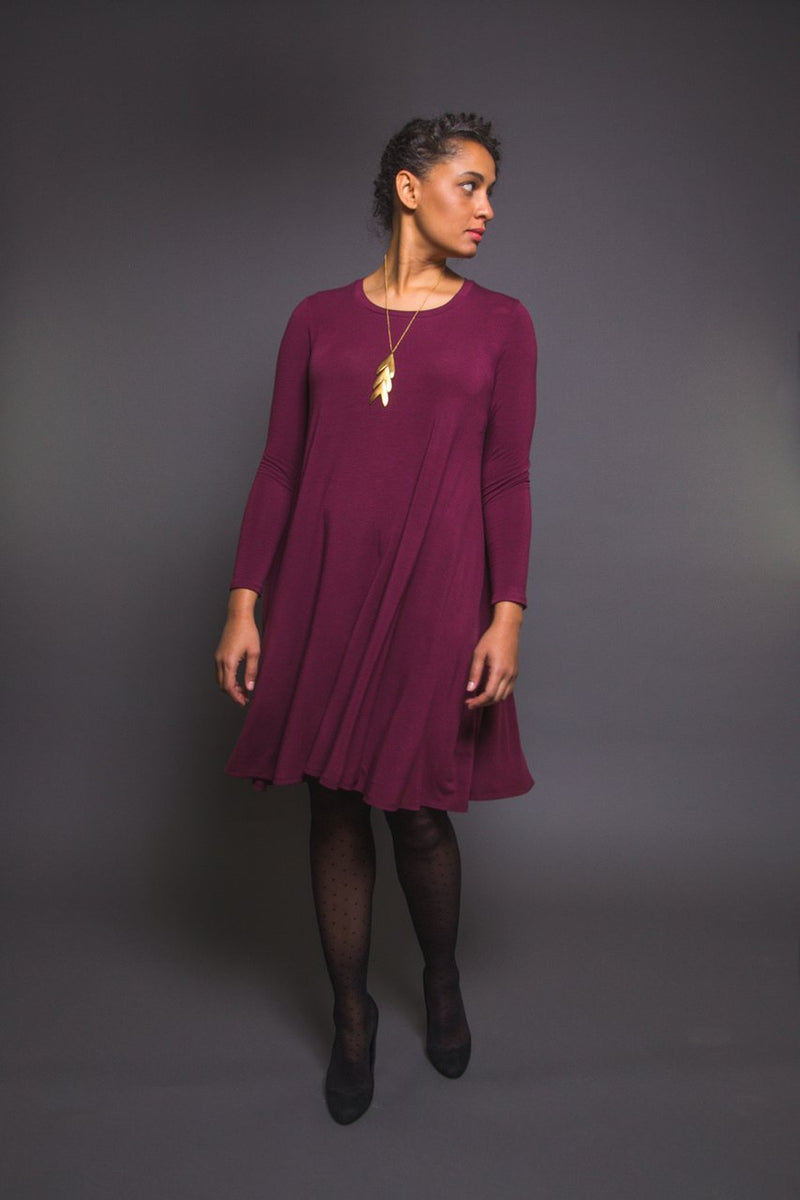 products/Ebony_t-shirt_and_knit_dress_pattern_3_1280x1280_7ef94a57-f01d-4ba5-ad21-42d01e9c3b05.jpg