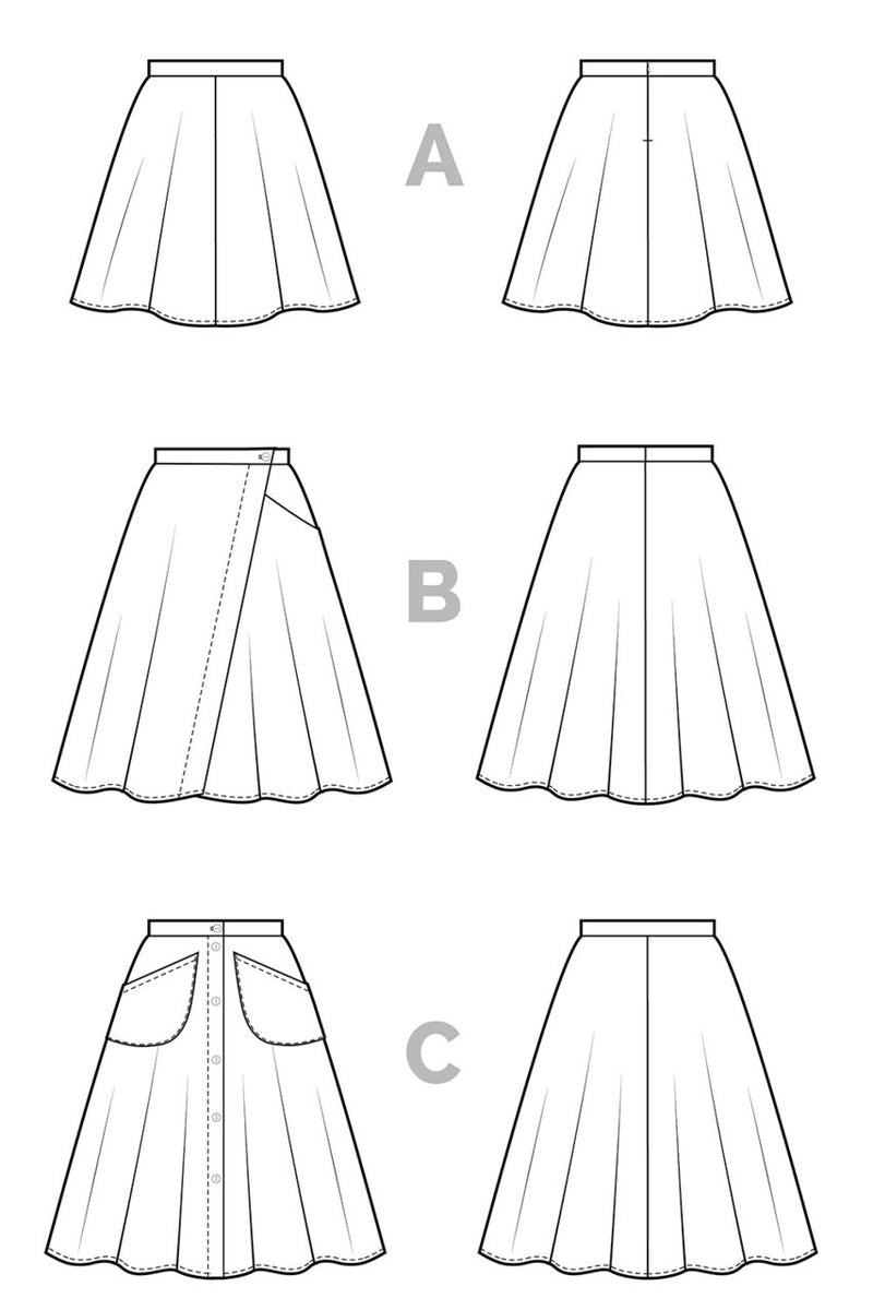 products/Fiore_Skirt_Pattern_Technical_Flats-11_1280x1280_adfcda4f-da1f-4f07-a06a-1f7400013c53.jpg
