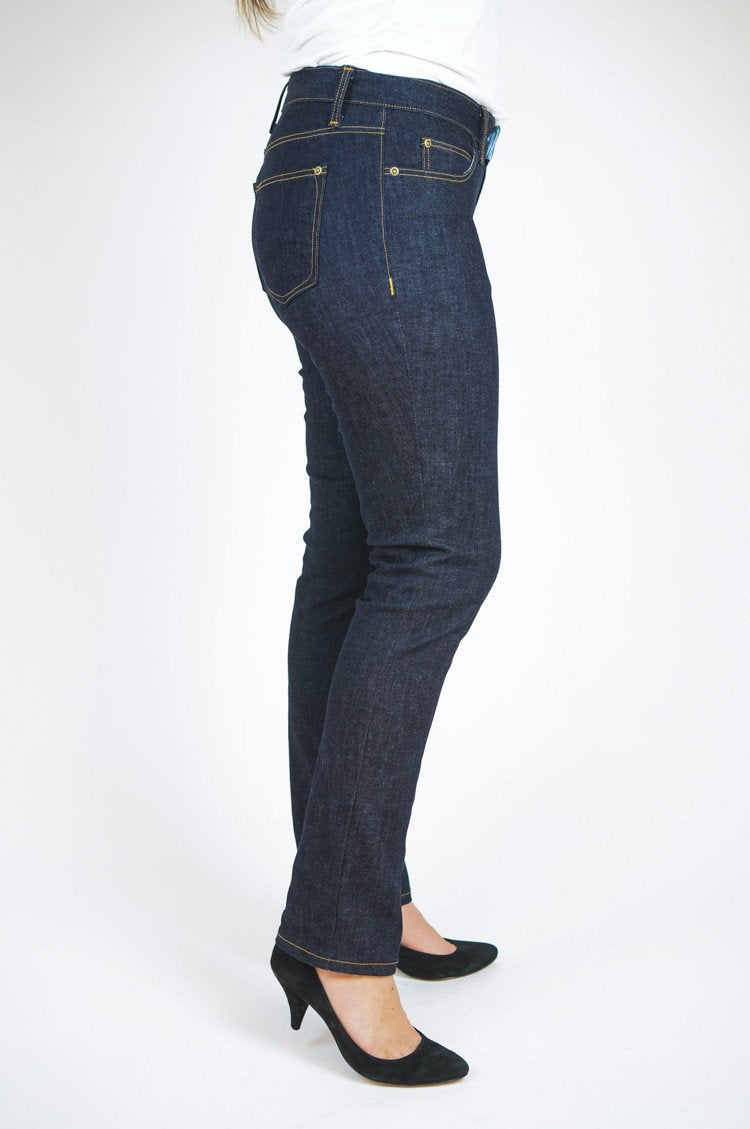 products/Ginger_Skinny_Jeans_Pattern_Closet_Case_Files-13_1280x1280_e377b71e-74f4-410c-af42-188d9fb22082.jpg