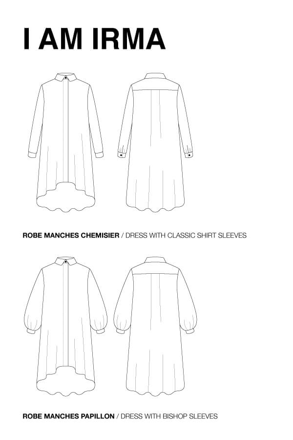 products/I-AM-Patterns-patron-couture-femme-robe-chemise-irma-dessin-technique-1.jpg