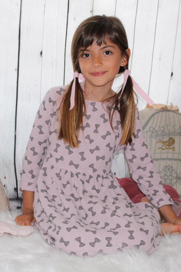 products/I_AM_Patterns_Patron_couture_Cassiopee_Mini_Robe_Ample_froncee_enfant_27.jpg