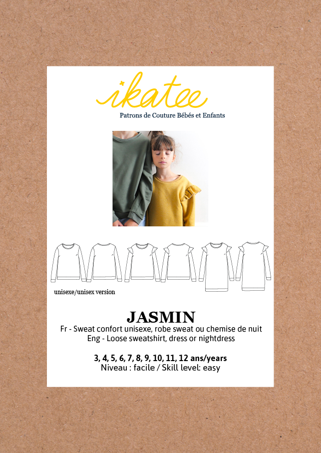products/JASMIN_17_24.png