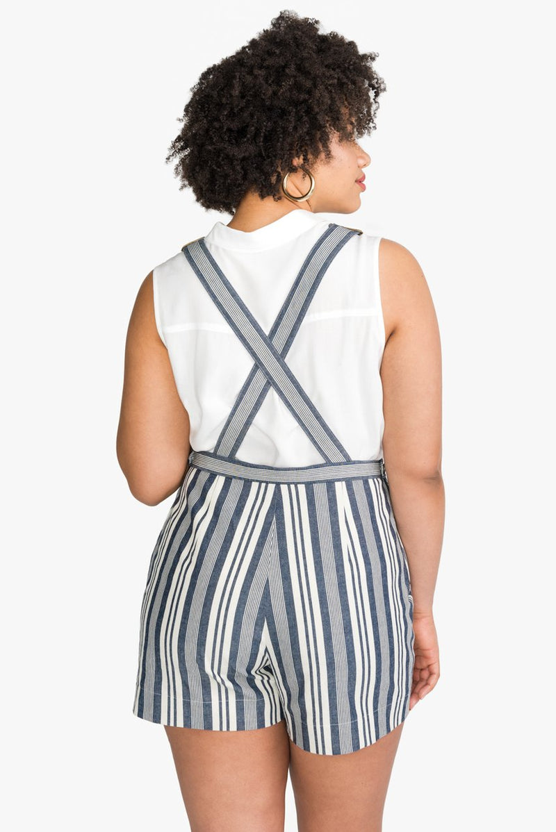 products/Jenny_Overalls_Pattern_trousers_Pattern_Dungarees_Pattern-4_1280x1280_df214b32-01e8-411d-99e3-9f426eee40a9.jpg