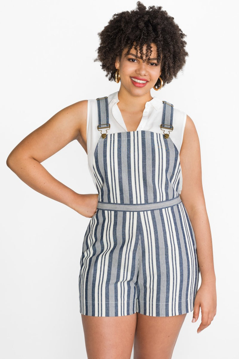 products/Jenny_Overalls_Pattern_trousers_Pattern_Dungarees_Pattern-8_1280x1280_c2bbe540-8cf9-481e-9469-5ddb3c88b7e6.jpg