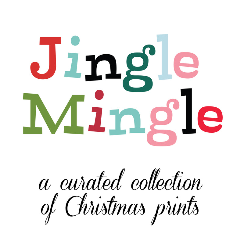products/Jingle-Mingle_logo.jpg