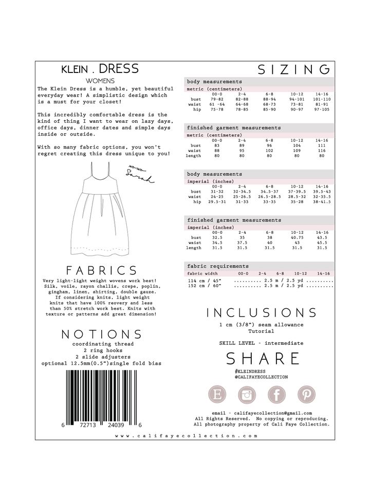 products/KleinDress.SizeChart_720x_2b992111-89cd-41fd-855e-8a85ec81af77.png