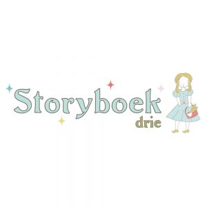 products/LOGO_STORYBOEK_DRIE-300x300_a8097cd5-9ea1-4968-8ac6-682b007eb51e.jpg