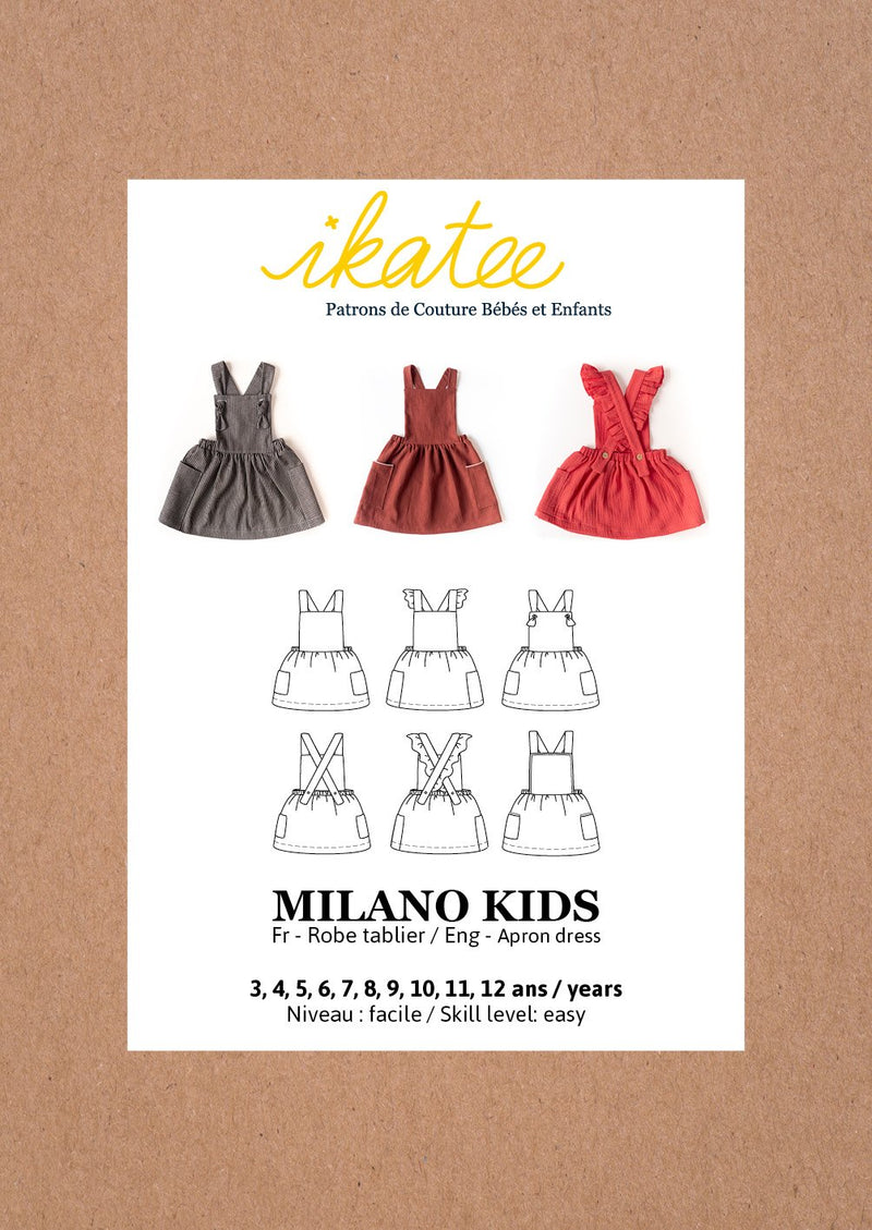 products/MILANO_KIDS_17_24.jpg