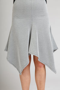 Axel Skirt - Megan Nielsen Patterns - Sewing Pattern