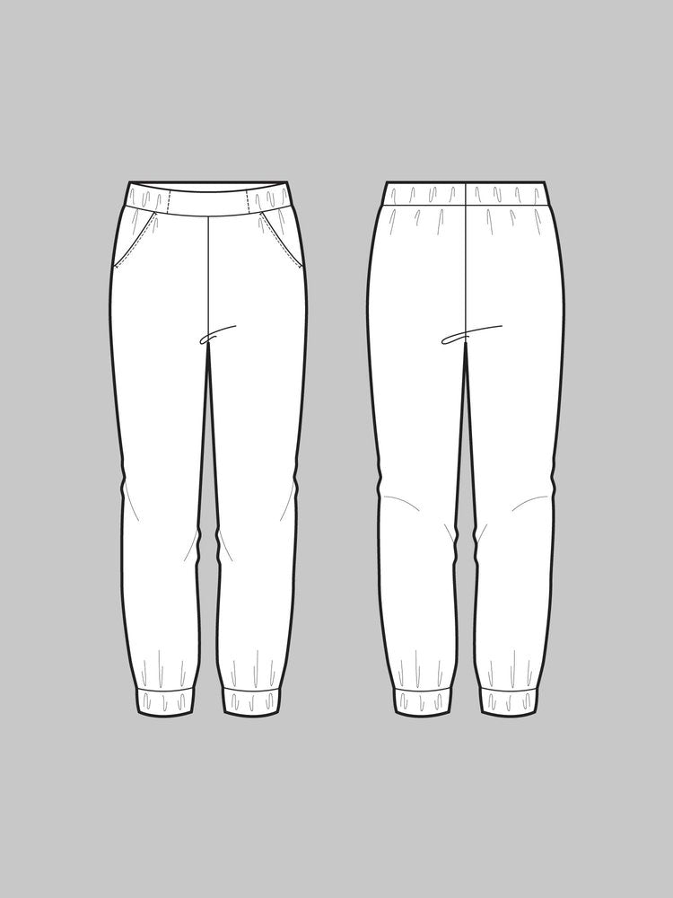 products/Pants_sketch.jpg