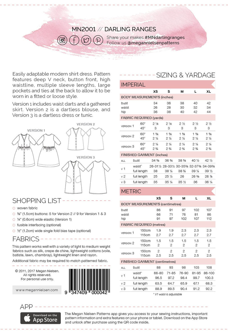 products/Pattern_Envelope_Back_2017-6_DARLING_RANGES.jpg