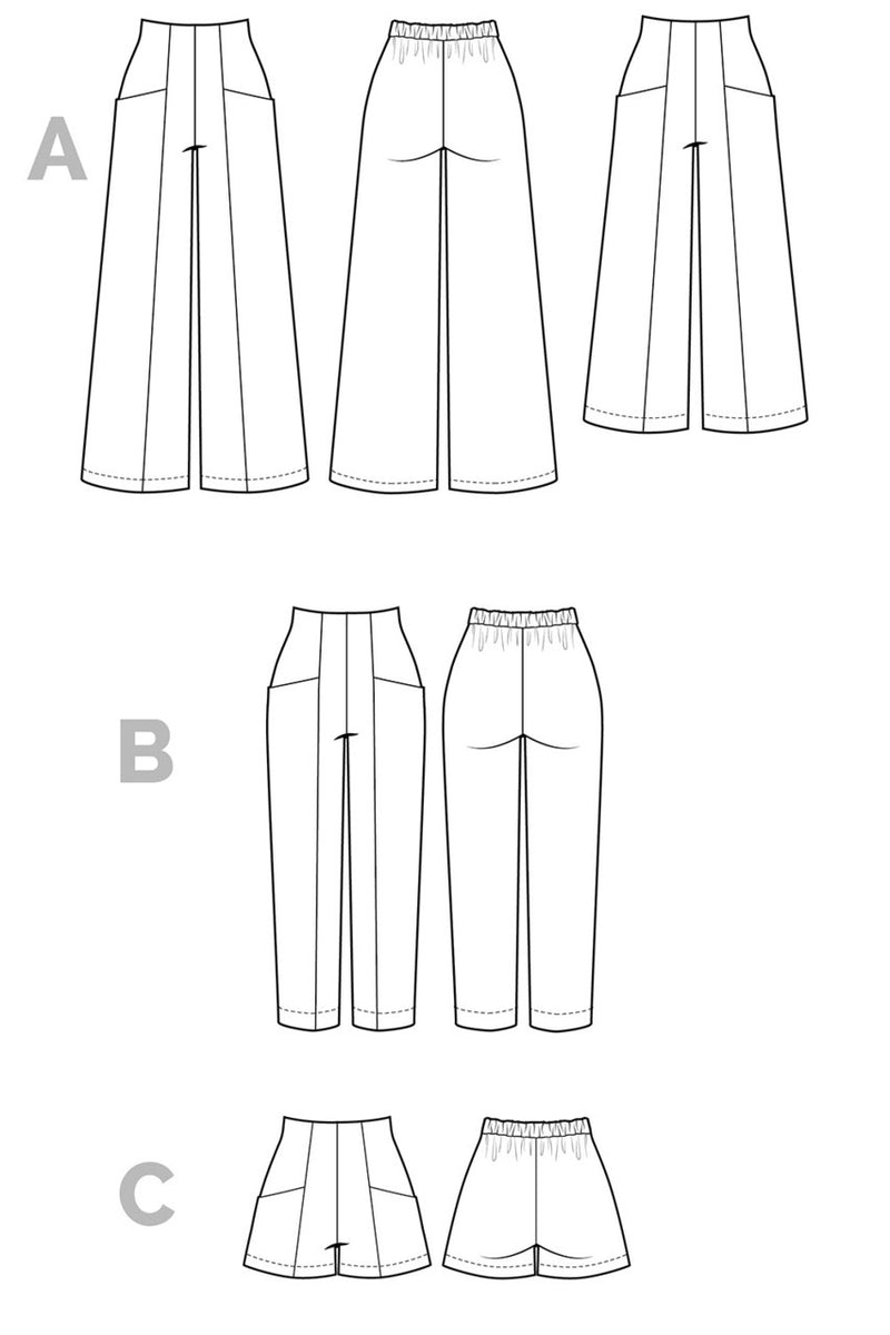 products/Pietra_Pants_Shorts_Pattern_Technical_Flats-03_1280x1280_f506f2be-8dbf-4c44-8e69-f423d72b1938.jpg