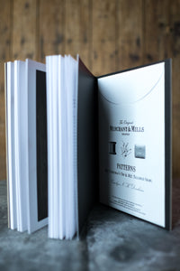 The Sewing Book - Merchant & Mills