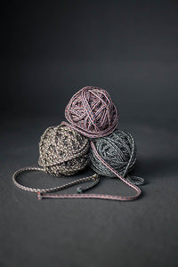 6mm Drawstring - Pop - Merchant & Mills