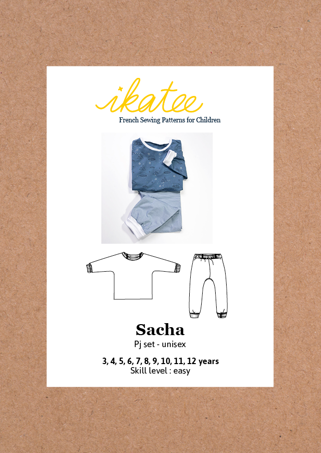products/SACHA_ENG_17_24.png