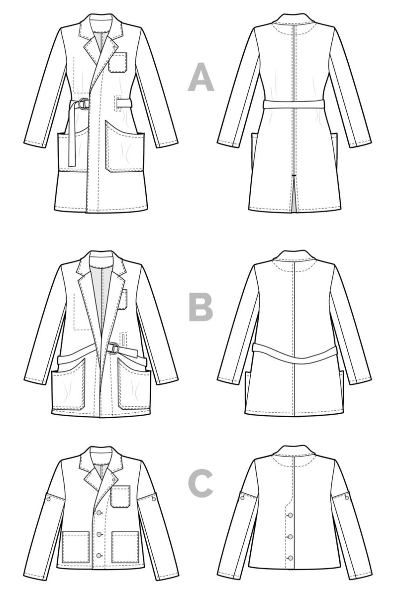 products/Sienna_Maker_Jacket_pattern_Technical_Flat-02_1280x1280_0305a38f-ba97-42ba-8c2b-76317857b8e7.jpg