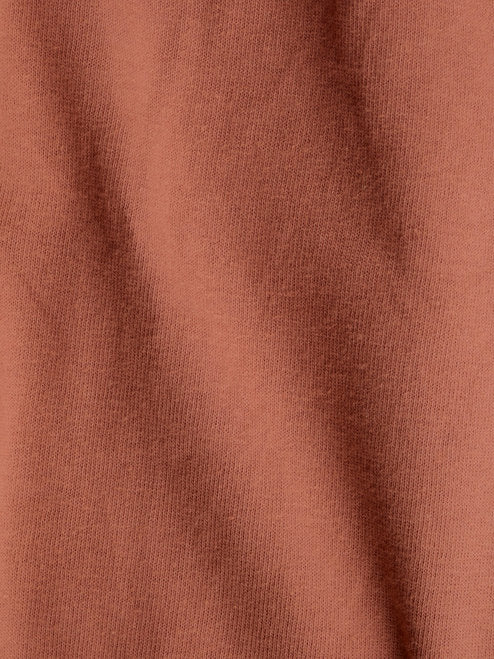 products/Spiritex-usa-made-organic-cotton-1x1-baby-rib-knit-fabric-hot-sauce__64139.1548428338.jpg