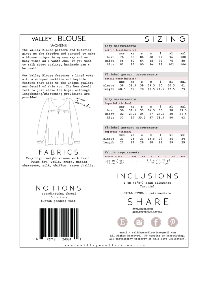 products/ValleyBlouse.SizeChart_720x_ffad8005-28b0-43dd-88d3-e7652e9aa737.png