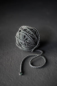 6mm Drawstring - Woodsman - Merchant & Mills