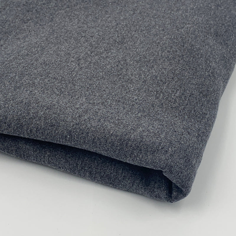 products/anthracite.jpg