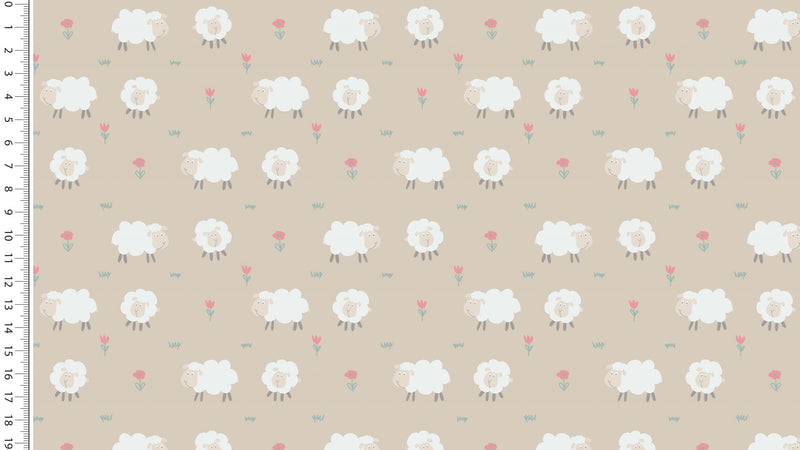 products/art_4822_jersey_sheep_1453.jpg
