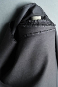 Boss - Sanded Cotton Twill - Merchant & Mills