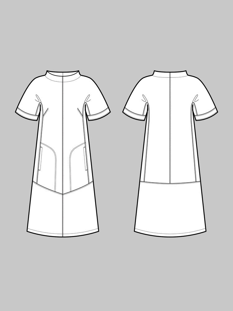 products/capsleevedress_sketch.jpg