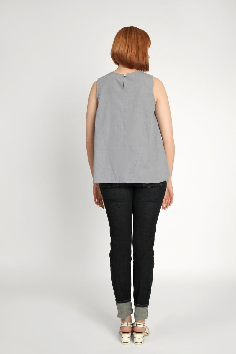 products/collins_top_sleeveless_back_900x_a7d2df8b-6785-4a6b-a422-b2117ccdc3e4.jpg