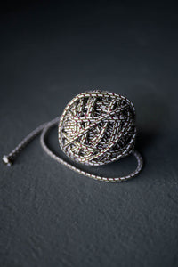 6mm Drawstring - Folk - Merchant & Mills