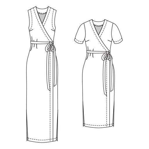 products/highlands-wrap-dress-line-drawings_512x.progressive_0706d252-9c6b-46ab-ab97-e20c0f41f5a5.jpg