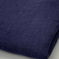 Linen - Simplifi Collection - Jeans Color 8