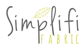 Simplififabric.ca