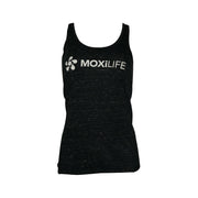 Moxilife Tank Top Kona Flow