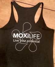 MOXi Tank Tops and T-Shirts - MOXiLIFE