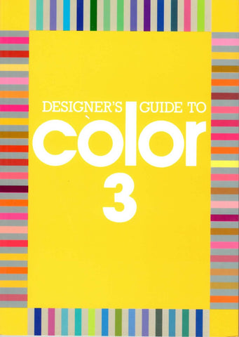 Designers Guide To Color (complete set)