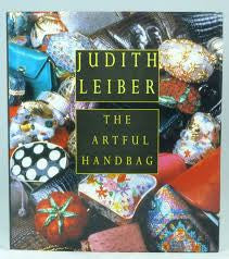 Judith Leiber - The Artful Handbag