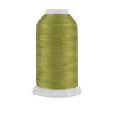 King Tut #1006 Dill 2000 yds cotton