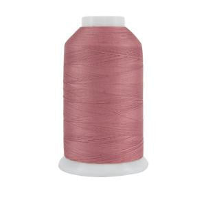 King Tut #1018 Petal Pink 2000 yds cotton