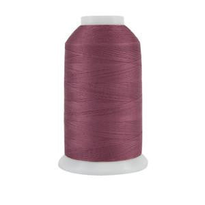 King Tut #1020 Raspberry Ripple 2000 yds cotton