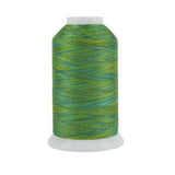 King Tut #923 Fahl Green 2000 yds cotton