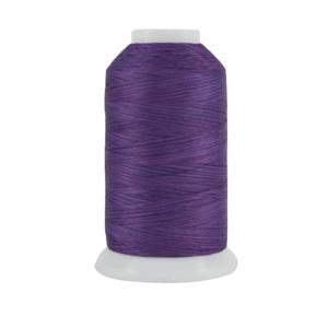 King Tut #950 Berry Patch 2000 yds cotton
