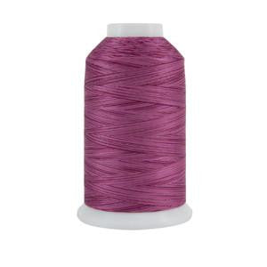 King Tut #952 Wild Rose 2000 yds cotton