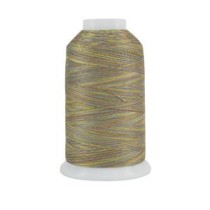 King Tut #954 Shifting Sands 2000 yds cotton