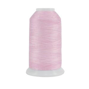 King Tut #956 Angel Pink 2000 yds cotton