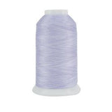 King Tut #959 Angel Lavender 2000 yds cotton